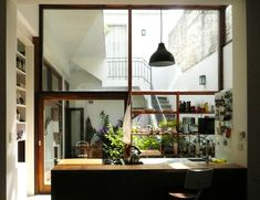 Casa+Vlady:+House+Refurbishment+/+BVW+Arquitectos