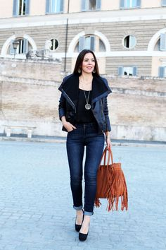 Morellato e Irene Colzi, outfit fashion, cool look, fashion, Morellato jewels