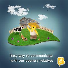BirdsBeep - Easy Way To Communicate – Download Now