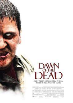Movie ScreenShots: Dawn of the Dead (2004)