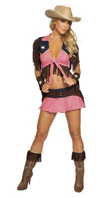 Cheap masquerade halloween costumes, Buy Quality play costume directly from China halloween sexy Suppliers: 2016 New Pink Country Cowgirl Adult Outfit Circus Costume Halloween Masquerade Sexy West Cowboy Uniforms Role Play Clothes Cowgirl Costume, Circus Costume, Costume Halloween, Halloween Masquerade, Halloween Ideas, Halloween Carnival, Halloween 2017, Halloween Stuff, Shopping