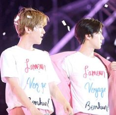 New Kpop EXO Lotte family Concert CHANYEOL The Same  Summer Short Sleeve Tshirt #Affiliate