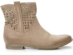 Serena Ankle Boot