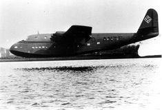 Blohm & Voss BV 222 Wiking | Klassiker der Luftfahrt