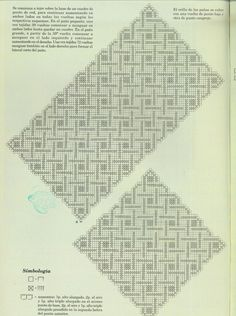 crochetPaninho18 grafico