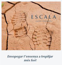 Escala Sabates www.escalasabates.cat #escalasabates #sabates #zapatos #calzado #moda #escalamoments