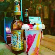 Chai chuski bar – Chai Chuski Bar Chai, Beverages