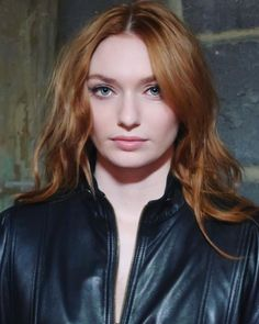Behind the scenes with beautiful Eleanor for Elle List . Female Actresses, British Actresses, Ross And Demelza, Eleanor Tomlinson, Gorgeous Redhead, Natural Redhead, Hottest Redheads, Aidan Turner, Poldark
