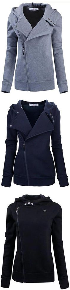 344 Best Comfy Hoodies images | Hoodies, Comfy hoodies, Clothes