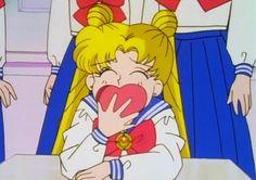 Serena-Tsukino-Sailor-Moon-7