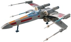 Image result for x wing fighter
