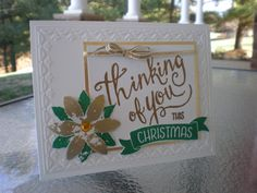 CC625 DT Sample- Roberta's card