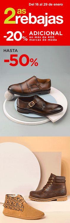 LAS REBAJAS ZAPATOS HASTA -50% Moda Online, Birkenstock, Flip Flops, Sandals, Manhattan, Ralph Lauren, Shoes, Women, Fashion