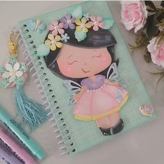 Foam Crafts, Diy And Crafts, Arts And Crafts, Sunday School Projects, Diary Decoration, Baby Album, Decorate Notebook, Sculpture Clay, Egyptian Art