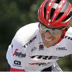 Alberto Contador Stage 6 TDF2017