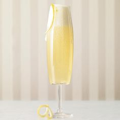 December 6: Cork County Bubbles | Food & Wine
