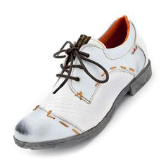 Schuhe Sperrys, Boat Shoes, Pumps, Fashion, Branding, Choux Pastry, Moda, Sperry Shoes