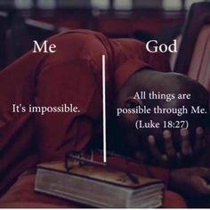 Prayer Quotes, Bible Verses Quotes, Jesus Quotes, Bible Scriptures, Spiritual Quotes, Faith Quotes, Jesus Bible, God Prayer, God Jesus