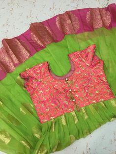 Best Lehenga Designs, Half Saree Designs, Sari Blouse Designs, Dress Designs, Henna Designs, Latest Dress Design, Long Dress Design, Stylish Blouse Design, Long Dress Fashion