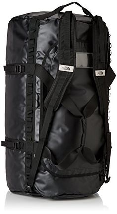 091ddbc5ed 79 Best Travel Duffels images | Duffel bag, Luggage bags, Overnight bags