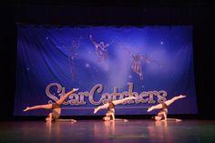 DANCE<3 Dance, Concert, Dancing, Recital, Festivals, Ballroom Dancing