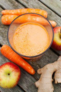 7 isteni gyümölcsös turmix, amit bátran fogyaszthatsz reggelire is Juice Smoothie, Smoothie Drinks, Healthy Smoothies, Healthy Drinks, Smoothie Recipes, Healthy Eating, Healthy Recipes, Healthy Juices, Detox Recipes