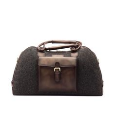 We are a custom made-to-order company with out specialty in tailored bespoke suits and shoes(leather goods). Duffle Bag Travel, Duffel Bag, Mens Luggage, Custom Design Shoes, Garment Bags, Luxury Travel, Calf Leather, Calves, Mens Fashion