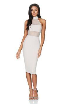 2ddfe1dbb537 12 Best Nookie images   Shop now, Club dresses, Designer dresses