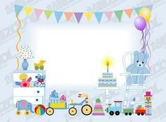 ziua copiilor png - Cerca con Google