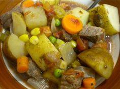 290  430x beefstew1 0 Slow Cooker Beef Stew