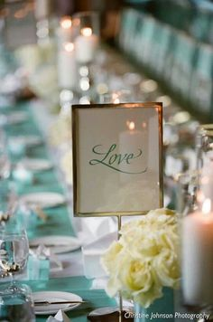 Characteristics for a strong marriage in words instead of table numbers