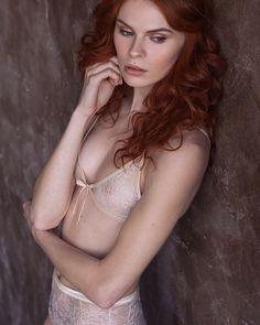 http://instagram.com/nk_lingerie