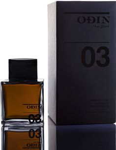 The latest addition to Odin New York's expanding fragrance collection is the introduction of 07 Tanoke. Odin New York's signature unisex fragrances mimic Coffee Flower, Essential Oil Perfume, Smell Good, Bergamot, Yorkie, Perfume Bottles, New York, Mens Fashion, Unisex