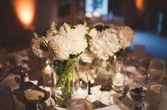 flower arrangement for tables
