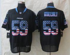 13 Best Wholesale NFL Carolina Panthers Jerseys Online images | Nfl  supplier