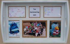 Bekijk de foto van Duintje20 met als titel Leuk als afscheid Kado voor de juf  en andere inspirerende plaatjes op Welke.nl.