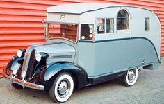 1931 Pontiac Oakland Sedan 4Dr