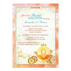 See MoreBridal Shower Invitationso please read the important details before your purchasing anyway here is the best buy
