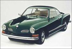 karmann ghia | Meu Véio V8: Volkswagen Karmann Ghia