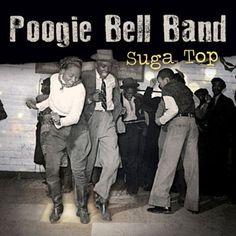 Suga Top [LP] - Vinyl