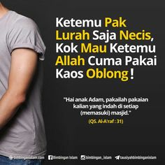 Reminder Quotes, Self Reminder, Muslim Quotes, Islamic Quotes, Religion Quotes, Doa Islam, Islamic Prayer, Islamic Messages, Islam Facts