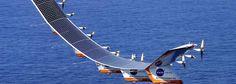 Most popular articles | Solar365
