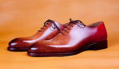 Ivan Crivellaro shoes I want to have ;)