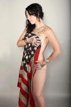 Danielle american pickers gay