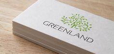 Rockdesign business card design services