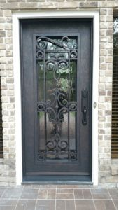 Custom interior doors would be the fads in recent times. As you all know, the entry door is an significant piece of one's residence. Visit http://southernfront.com/wood-doors-houston/