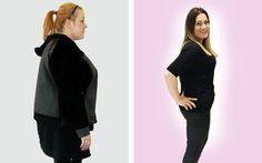 sudden loss of weight diabetes