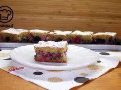 Grízes pite vegyes gyümölccsel French Toast, Cheesecake, Breakfast, Food, Yogurt, Cheesecake Cake, Breakfast Cafe, Cheesecakes, Essen