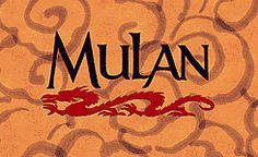 Mulan in 1 gif Walt Disney, Disney Pixar, Disney Nerd, Disney Films, Disney Animation, Disney And Dreamworks, Jelsa, Disney Dream, Disney Love
