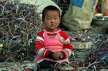 contrebande-de-déchets-électroniques